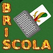 Briscola 1.1.15