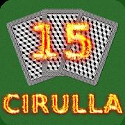 Cirulla 1.1.14