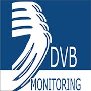 DVB-Monitoring 1.01