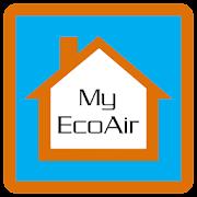 My EcoAir 4.2.0.8602