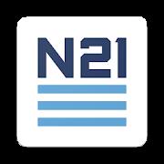 N21 Mobile Italia 1.6.5