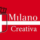 Milano Creativa 1.0