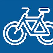 it.essematica.bikeit icon