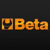 Beta Utensili Catalogo 1.5.2