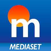Meteo.it - Previsioni MeteoRTI SpaWeather