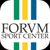 FORUM SPORT CENTER SSD srl 1.0