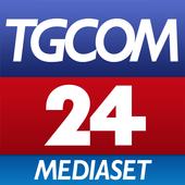 TGCOM24 HD 3.2.0