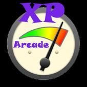 Booster XP Arcade 1.30