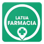 LaTuaFarmacia 2.0.0