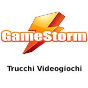 Trucchi Videogiochi 1.8
