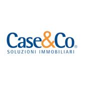 Case&Co 1.5