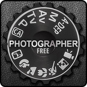 Photographer FREE 3.1.9
