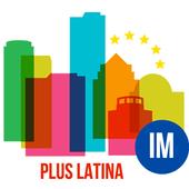 Infomobilità Latina