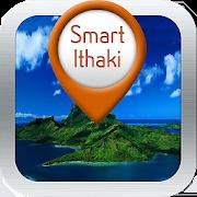 Smart-Ithaki, Smart-Islands 3.2