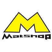 MatShop 2.0