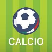 Calcio Dilettanti 1.2.7