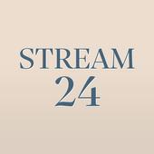 Stream24 1.2