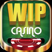 Wip Casino 1.01