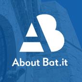 AboutBat 1.2