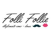Folli Follie Italia 1