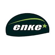 Enke 1.0.108