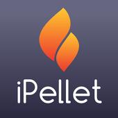 iPellet 1.4