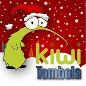 Kiwi TombolaKiwi SoftwareBoard
