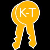 K-Tech Token