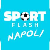 SportFlash Napoli 2.2.0