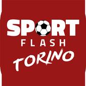 Torino napoli pagelle yahoo dating