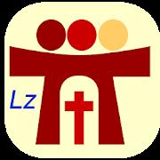 Lezionario 1.5.2