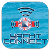 Yacht Connect 1.1
