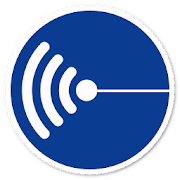 OpenHPSDR Radio APK Download - Android Communication Apps