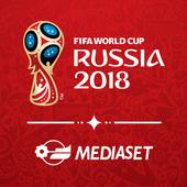 Mediaset Mondiali FIFA 2018 1.0.1