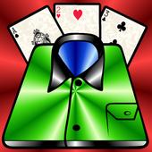 Camicia Free - Carte / Arcade 1.2