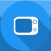 IPTVFree 1.0.3