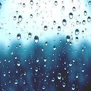Relax Rain ~ Rain Sounds