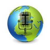 Swift Voice Translator 2.5