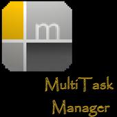 MultiTask Manager 1.1.7.3