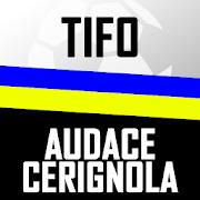 Tifo Audace Cerignola 1.0