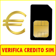 Verifica Credito Sim 7.6