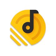 Pixel - Music Player 4.0.3