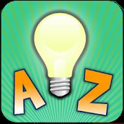 Alpha Quiz 1.1