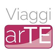 #ViaggiArte (Cim. Fontanelle) 1.6.1