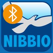 Nibbio BLE