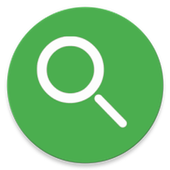 Torrent Search 2.1