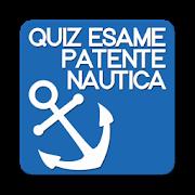 Quiz Esame Patente Nautica 1.3