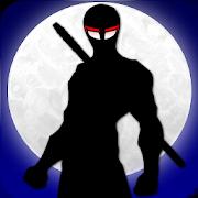 Tsukai Ninja 2.3