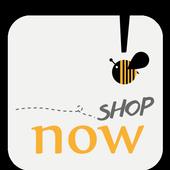PROMOnow! Shop 1.7.0