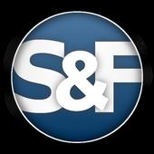 SearchFindApp 1.0